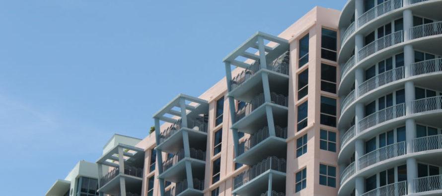 Acheter ou vendre un condo en Floride : ce qu'il faut savoir