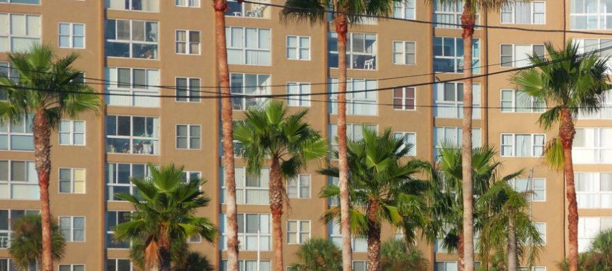 Acheter ou vendre une maison, un appartement en Floride