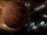 Le 23 septembre, la «Planet X» détruira la Terre