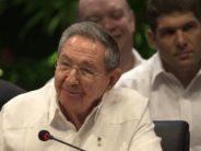 Pas de trompettes pour Raúl Castro ! (Editorial du Courrier de Floride)