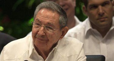 Cuba : Raul Castro quittera le pouvoir en février prochain