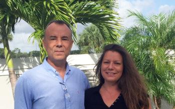 Pour surveiller votre domicile en votre absence en Floride : A&C Estate Management