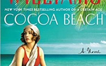 Cocoa Beach : un roman pour l'été de Beatriz Williams