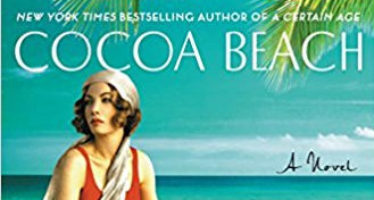 Cocoa Beach : un roman pour l'été de Beatriz Williams