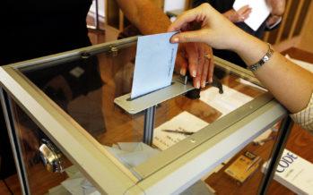 Pourquoi nous publions les résultats des élections avant l'heure officielle