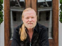 Musique : décès de Gregg Allman, pionnier du rock sudiste