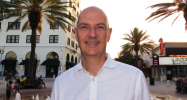 Miami : réunion publique du député Roland Lescure le 2 mai