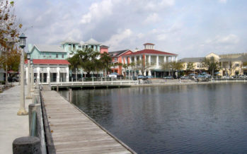 Immobilier à Orlando : dans quels quartiers investir ?