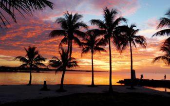 Visiter Marathon et les Middle Keys (Iles Keys de Floride)
