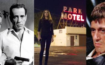 Les 10 films et séries à voir avant de visiter Miami et la Floride