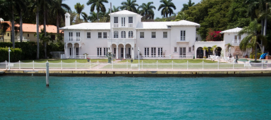 Immobilier à Miami : pourquoi investir ?