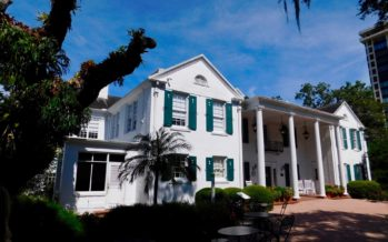 Selby Botanical Gardens de Sarasota : de magnifiques jardins botaniques à visiter