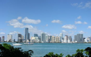 Immobilier à Miami : dans quels quartiers investir ?