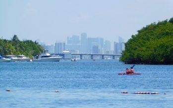 Miami-Dade : Ordre d'évacuation pour Miami Beach et toute la côte
