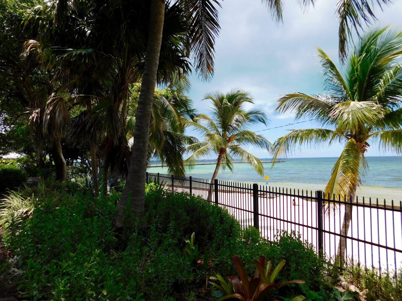 West Martello Tower Fort Jardin Key West 4744 Le