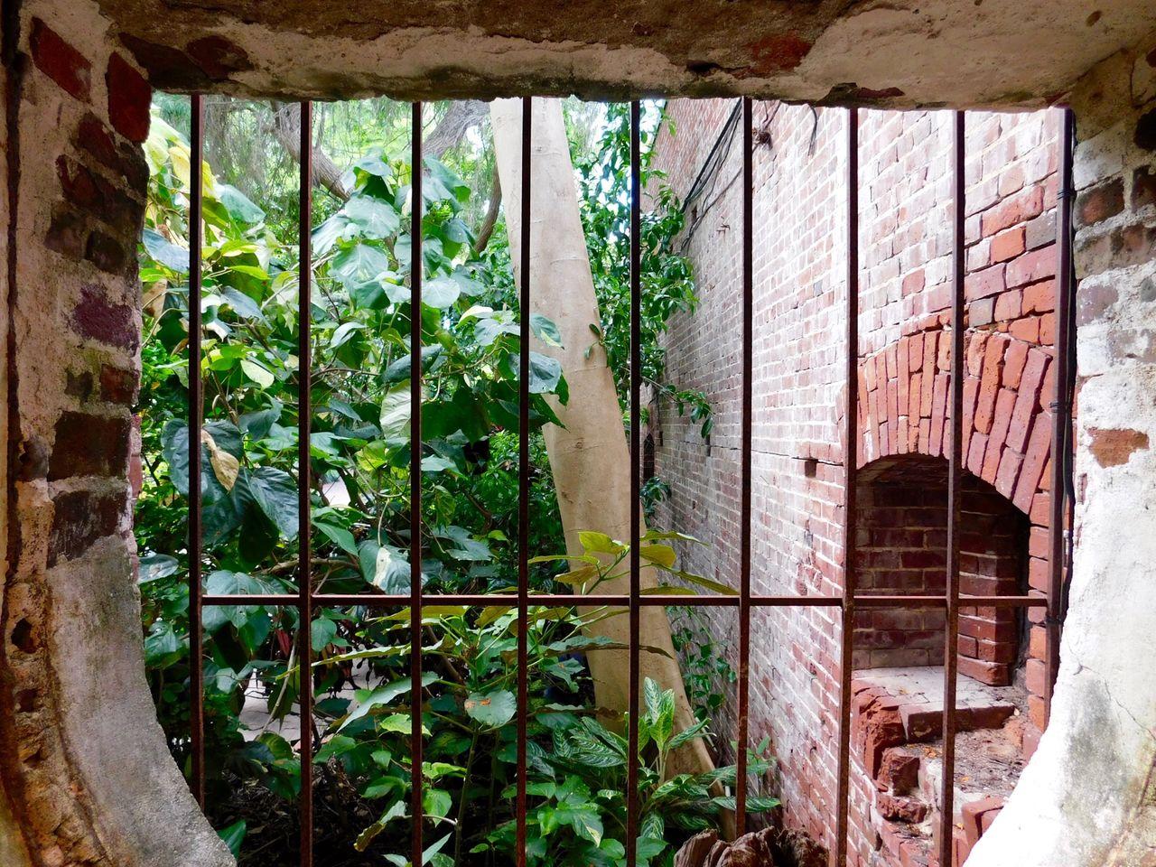Chalet De Jardin Montage ~ Idées de Design Maison et Idées de Meubles