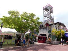 Que voir à Key West : toutes les visites et attractions sur terre comme sur mer
