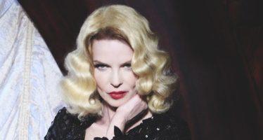 Marlene is Back : un show en français à Miami Beach