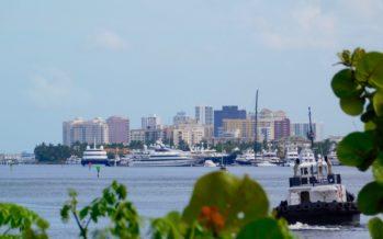 Immobilier à Palm Beach : ce qu'il faut savoir pour acheter une maison, condo, appartement, le luxe et les autres propriétés à Palm Beach, Boca, Boynton, Delray…