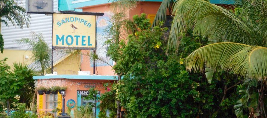 Où trouver un hôtel ou motel pas cher à Key West et dans ...