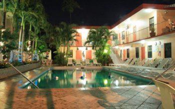 Fort Lauderdale : un investisseur Québecois acquiert «A Sea Garden Resort» pour 3 millions de dollars