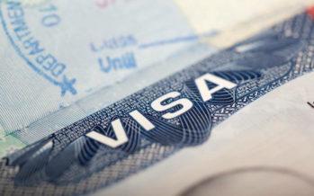 Étudiants étrangers : les Etats-Unis pourraient raccourcir la durée des visas