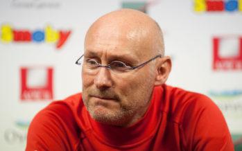 Rugby : Laporte à Miami pour défendre la candidature de la France à la coupe du monde 2023