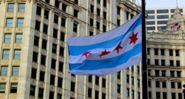 Immigration: Chicago porte plainte contre l'administration Trump