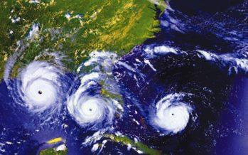 Un nouvel ouragan Andrew en Floride coûterait entre 80 et 100 milliards de dollars d'indemnités