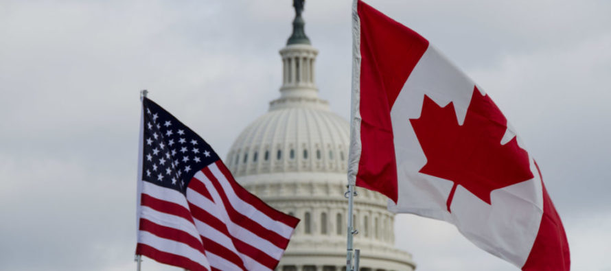 Cuba : des diplomates américains et canadiens victimes d'un mal mystérieux