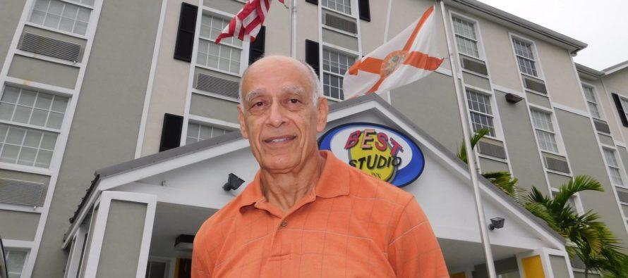 Best Studio Inn : pour votre hébergement à Homestead (sud de Miami)