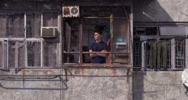 Tampa : un artiste contemporain français et un belge exposés