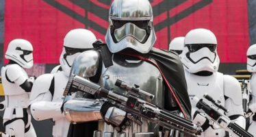 Disney va ouvrir un hôtel en Floride entièrement dédié à Star Wars