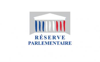 Craintes chez les expatriés français après la suppression de la réserve parlementaire
