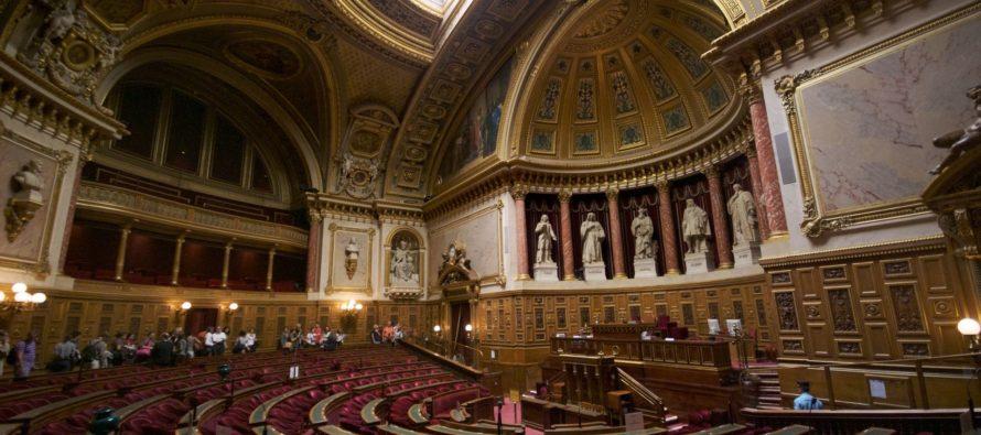 Sénatoriales : Les Français de l'Etranger de nouveau appelés à voter en septembre