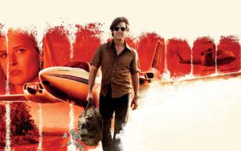 Les sorties de nouveaux films dans les cinémas des USA (septembre 2017)