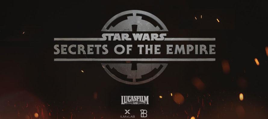 Disney World : nouvelle attraction Star Wars annoncée dans les parcs de Floride et de Californie