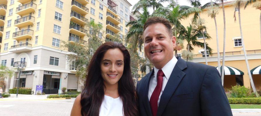 Pour tous vos besoins immobiliers en Floride : Dupont Realty