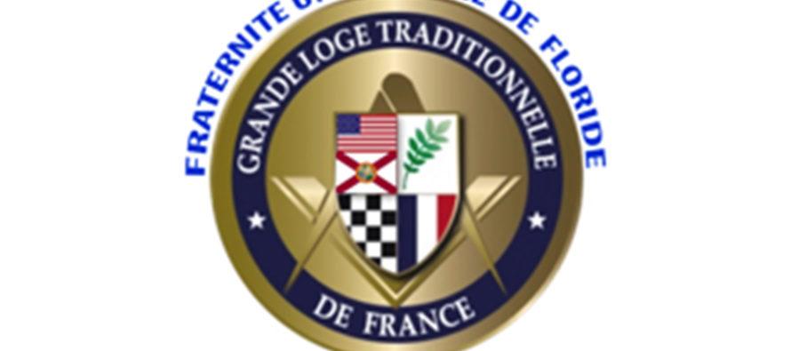 Franc-Maçonnerie : Lancement de la Fraternité Universelle de Floride