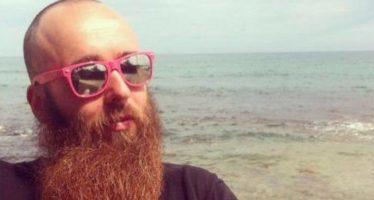 Un «baron de la drogue» Israélo-Breton arrêté à un concours de barbe aux Etats-Unis