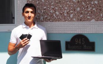 Dépannage et assistance informatique sur mesure à Miami : Izi Services