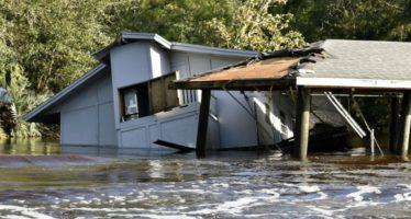 Ouragans en Floride : êtes-vous bien assurés ?