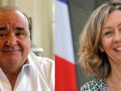 Sénatoriales : Bansard (droite) et le PS gagnent chacun deux sièges chez les Français de l'étranger