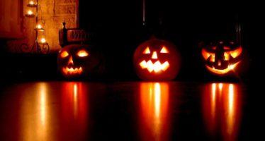 Halloween à Miami et en Floride : demandez le programme 2017