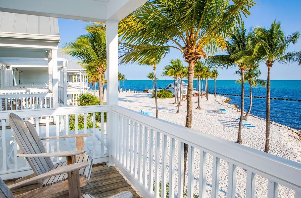 Kid Friendly Hotels Florida Gulf Coast