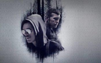 Manhunt – Unabomber : une très bonne série sur Netflix