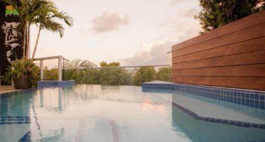 Hôtels pas chers à Miami Beach : nos conseils et bons plans