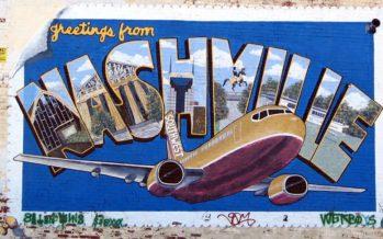 Tennessee : visiter Nashville, Memphis et les Smoky Mountains