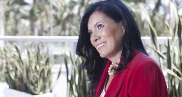 Avocate spécialisée dans le droit de l'immigration à Miami et en Floride : Marcelle Poirier