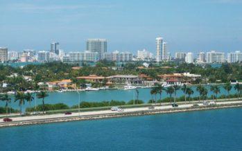 Pourquoi on aime Miami !